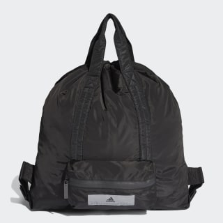Bolso Gym Black / Black DT5420