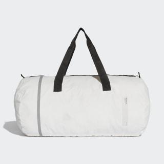 Bolso Plegable adidas NMD CORE WHITE DH2870