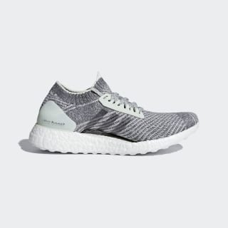 Ultraboost X Shoes Grey BB6163