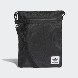 Simple Tasche Black FM1310