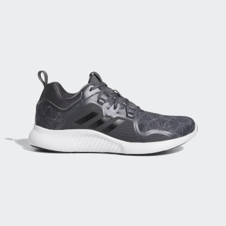 Edgebounce Shoes Grey / Core Black / Cloud White F99878