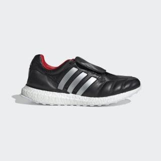 Zapatillas de fútbol Predator Mania None / None / None EF4015