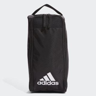 Stadium 2 Team Shoe Bag Black CJ0436