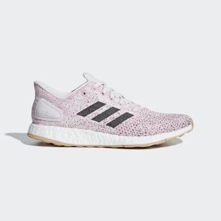 PureBOOST DPR Schuh True Pink / Carbon / Orchid Tint D97402