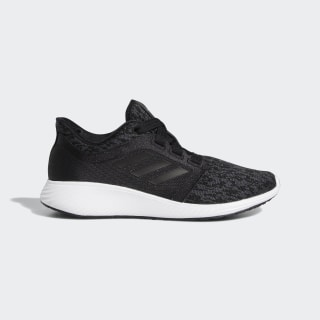 Edge Lux 3 Shoes Core Black / Core Black / Carbon EE8998