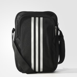 Pilot Organizer Bag Black S02196