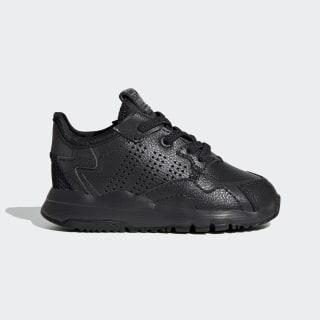 Nite Jogger Shoes Core Black / Core Black / Core Black EG6991