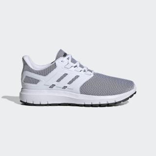Energy Cloud 2 Shoes Cloud White / Cloud White / Core Black F35013