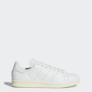 meet 27197 ec923 Zapatillas adidas Originals STAN SMITH FTWR WHITE FTWR WHITE FTWR WHITE  BZ0466