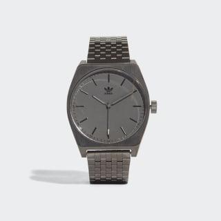 PROCESS_M1 Watch Grey / Black CJ6338