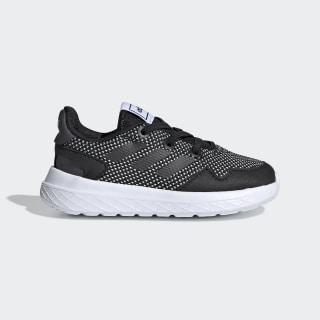 Zapatillas Archivo Core Black / Grey Six / Cloud White EF0565