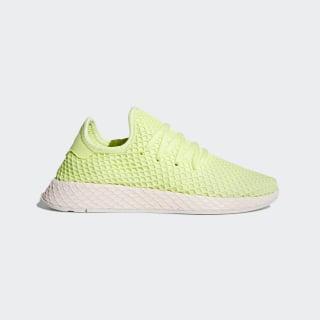Deerupt Shoes Glow / Glow / Clear Lilac B37599