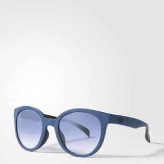 Очки Солнцезащитные Blue/black/royblu BD6099