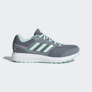 Tênis Duramo Lite 2.0 GREY THREE F17/CLEAR MINT/FTWR WHITE B75584