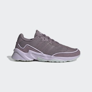 20-20 FX Shoes Legacy Purple / Legacy Purple / Purple Tint EH0274