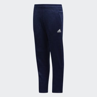 Team Issue Tapered Pants Collegiate Navy CJ7808