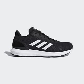 Cosmic 2 Shoes Carbon / Cloud White / Core Black B44880