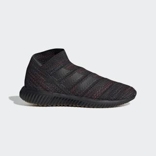 Zapatos de Fútbol NEMEZIZ 18.1 TR Core Black / Core Black / Active Red D98019