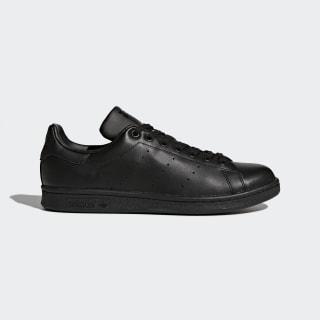 Sapatos Stan Smith Core Black / Core Black / Core Black M20327