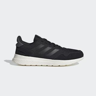 Archivo Shoes Core Black / Core Black / Grey Six EG8590