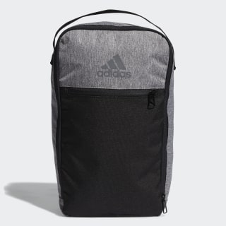 Golf Shoe Bag Grey Five Mel FI3033