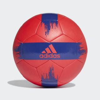 Pelota de Fútbol EPP 2 active pink / active blue DN8717