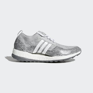 Pureboost XG Shoes Grey / Cloud White / Night Metallic F33691