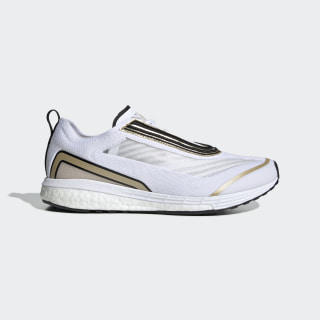 Boston Shoes Cloud White / Golden Butter-Smc / Cloud White EF2212