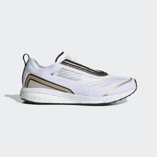 Chaussure Boston Cloud White / Golden Butter-Smc / Cloud White EF2212