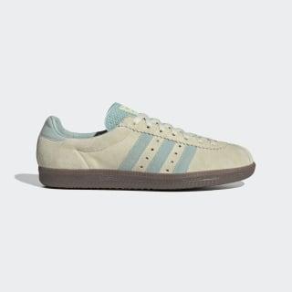 Padiham Shoes Sand / Green Tint / Sand EF5712