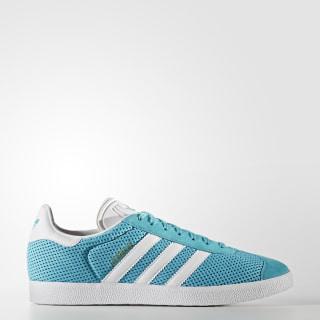 Tenis Gazelle ENERGY BLUE/FTWR WHITE/ENERGY BLUE BB2761