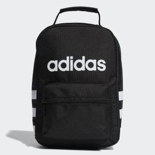 Santiago Lunch Bag Black CL5780