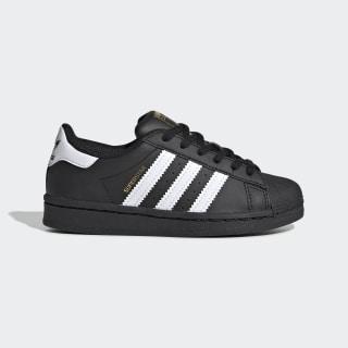 Superstar Shoes Core Black / Cloud White / Core Black EF5394