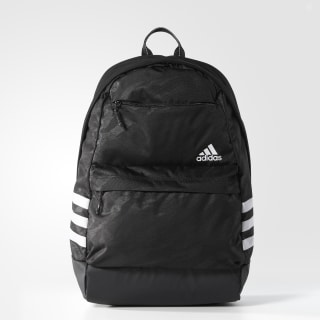 Daybreak Backpack Black CI0276