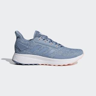 Duramo 9 Shoes Raw Grey / Raw Grey / Ash Grey F34762