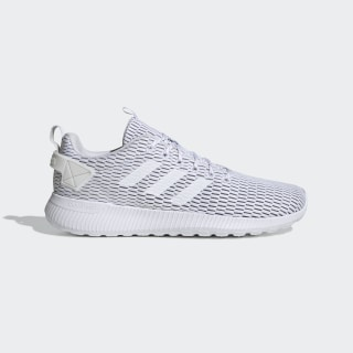 Cloudfoam Lite Racer Climacool Shoes Cloud White / Cloud White / Grey Two F36752