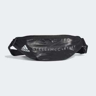 Waist Bag Black / White FJ2496
