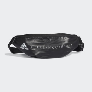 Waist Bag Black / White FJ2496