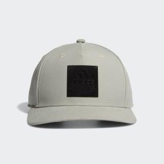 Affiliate Hat Beige CM5660