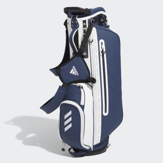 Adicross Stand Bag Navy CK7275