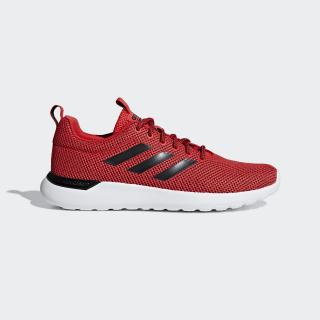 Zapatillas Lite Racer CLN active red/core black/ftwr white F34571