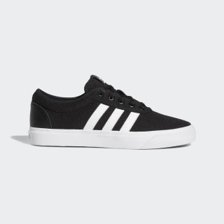 Adiease Shoes Core Black / Cloud White / Core Black DB3116