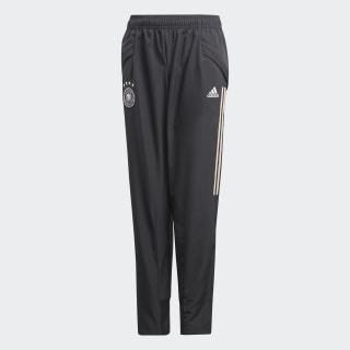 Pantaloni da rappresentanza Germany Carbon GI6389