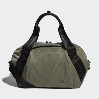 Favorite Duffel Bag Small Legacy Green FK2273