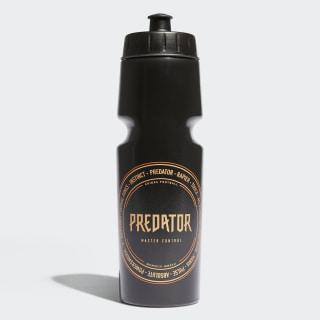 Спортивная бутылка Finale 750 мл black / copper met. DT5147