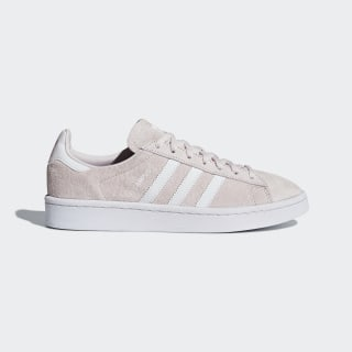 Zapatillas Campus ORCHID TINT S18/FTWR WHITE/CRYSTAL WHITE S16 CQ2106