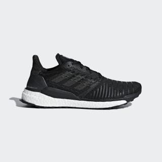 Sapatos Solarboost Core Black / Grey Four / Ftwr White CQ3171
