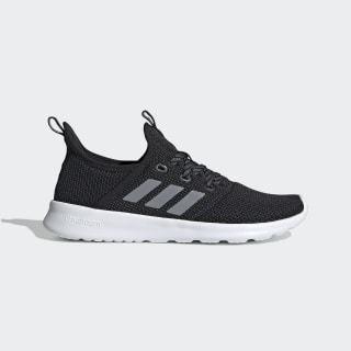 Cloudfoam Pure Shoes Core Black / Grey / Grey Two EG3848