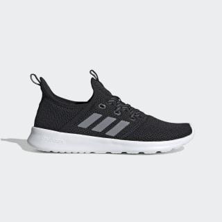 Sapatos Cloudfoam Pure Core Black / Grey / Grey Two EG3848