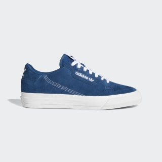 Continental Vulc Shoes Legend Marine / Legend Marine / Cloud White EF6000